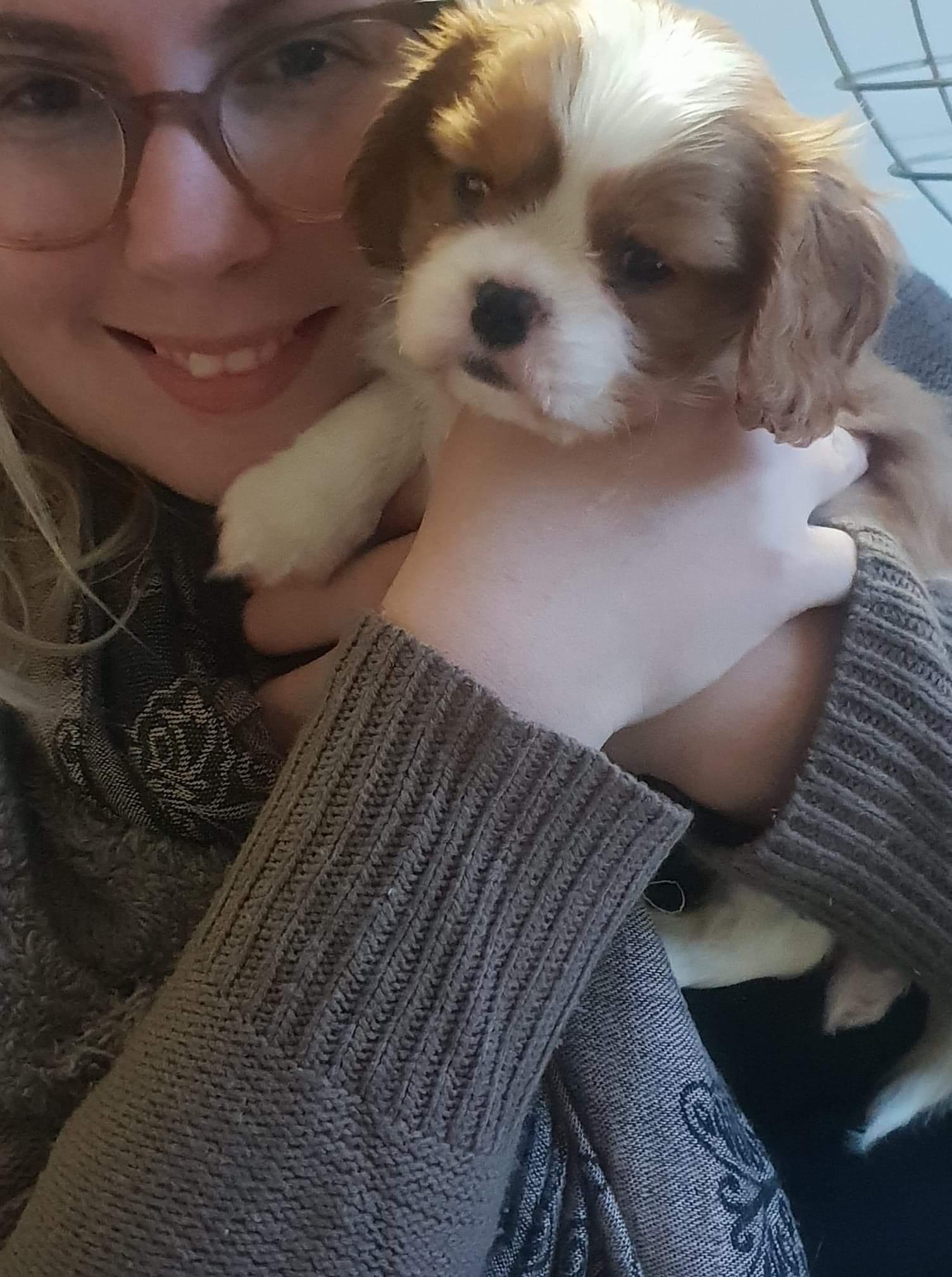 Baby als pup2.jpg