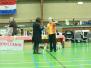 Kampioensclubmatch @ De Bilt 13-11-2011